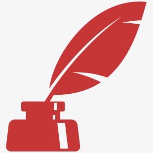 Upstate Writing Project Logo.