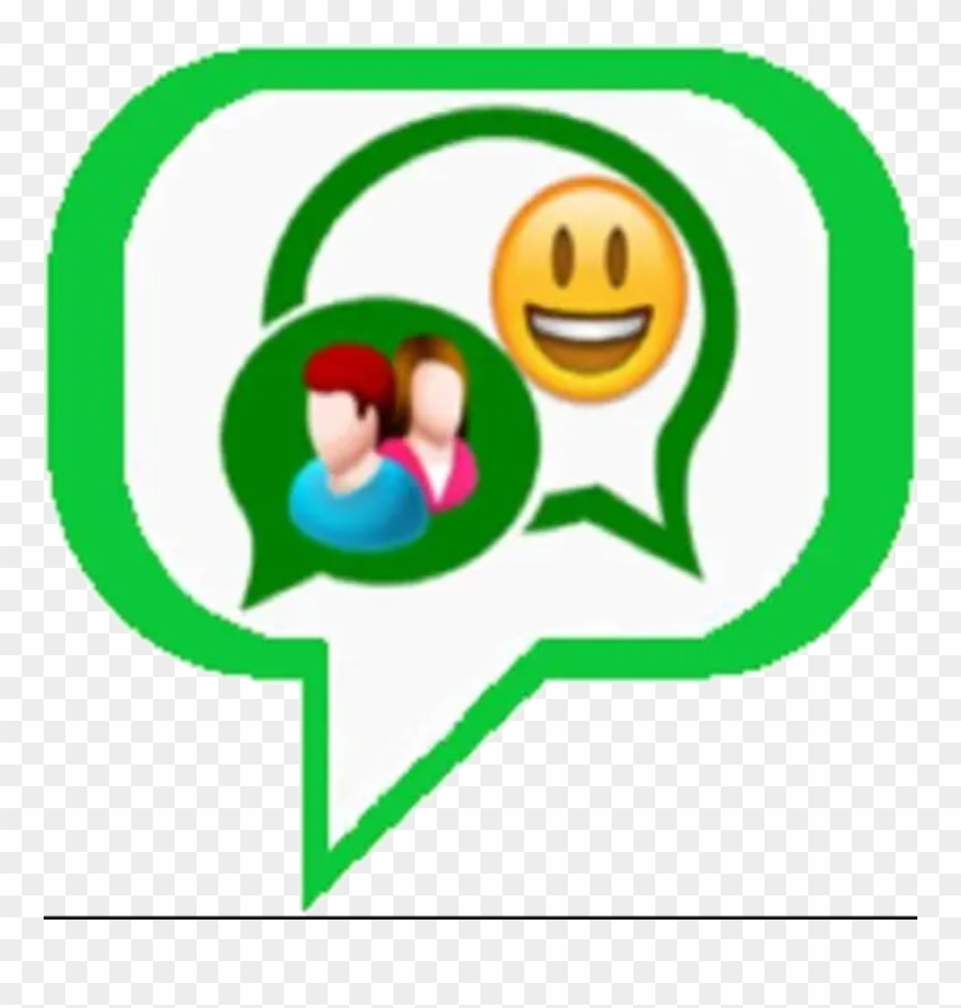 Live Chat Latest Free Application Download For Android.
