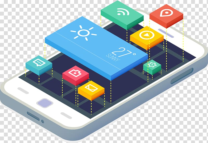 Web development Mobile app development Android Software development.
