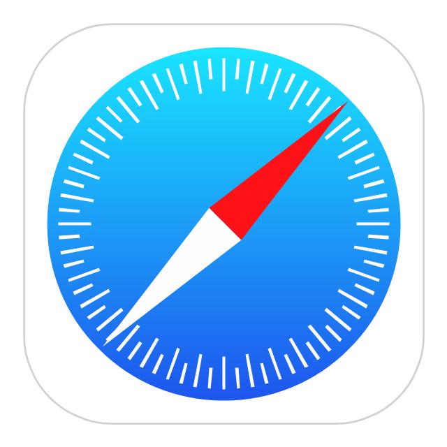 App Clipart.