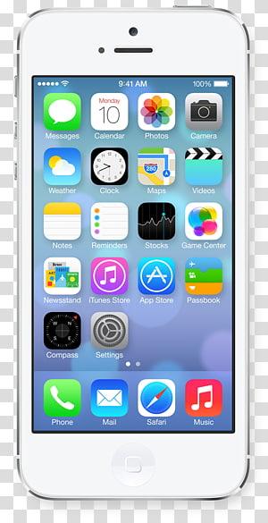 Call log logo, iPhone 4 iPhone 3G iPhone 7 Telephone Icon, Phone Hd.