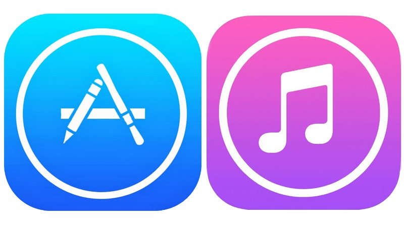 8 ways Apple could make the App Store & iTunes Store amazing.
