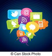 App store Vector Clip Art EPS Images. 7,476 App store clipart.
