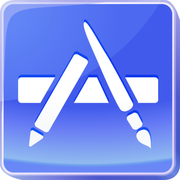 clipart app store #18