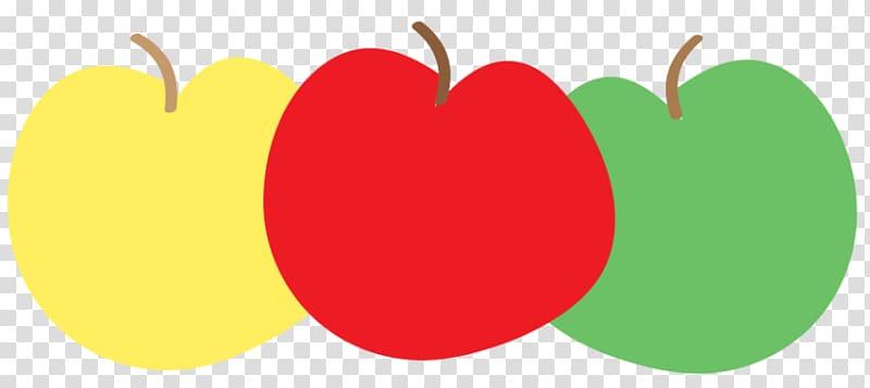 Apple , Apple Border transparent background PNG clipart.