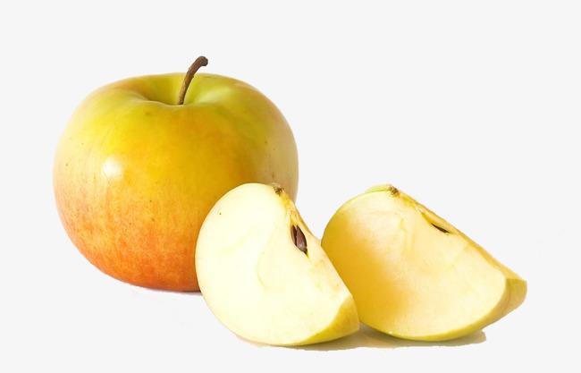 Download Free png Slice Apples, Fig Apple Slices, Apple, Fruit PNG.