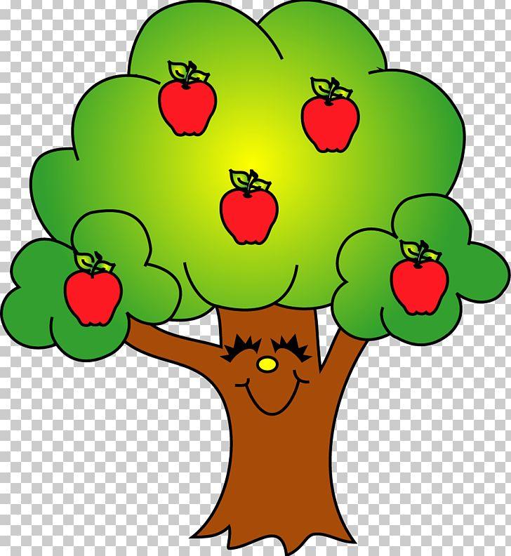 Apple Tree Fruit PNG, Clipart, Apple, Apple Tree, Art.
