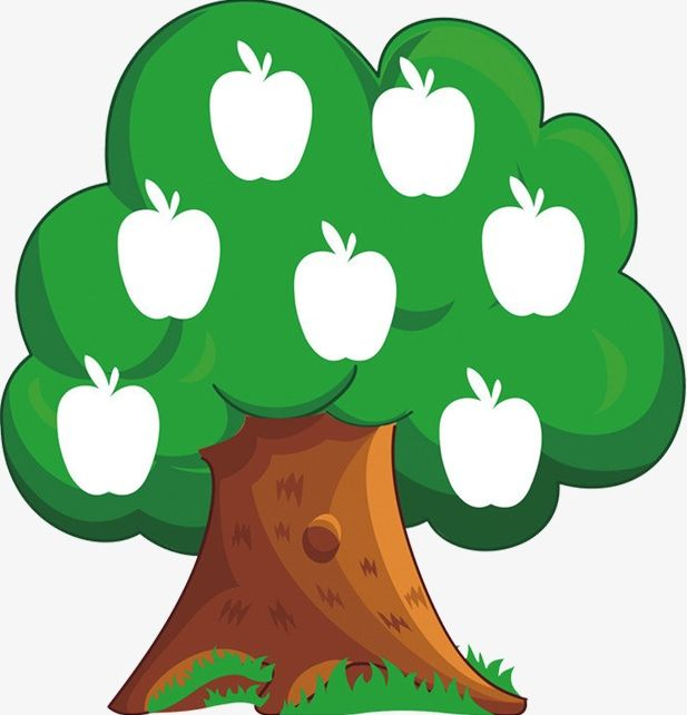 Apple Tree PNG, Clipart, Agriculture, Animation, Apple.