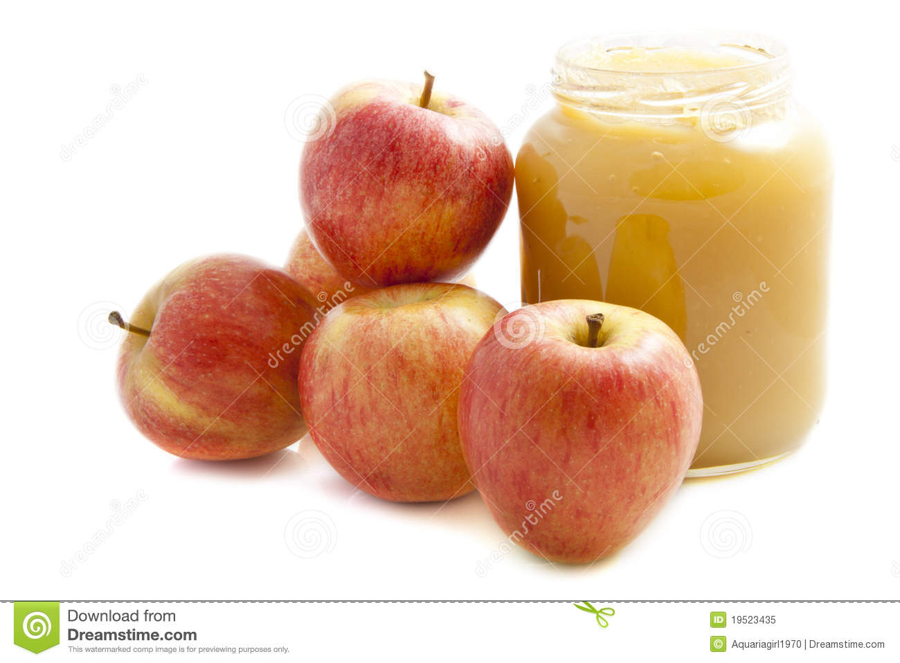 Best 62+ Applesauce Background on HipWallpaper.