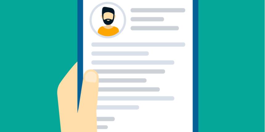 JEMAT Application Form 2020, Registration.