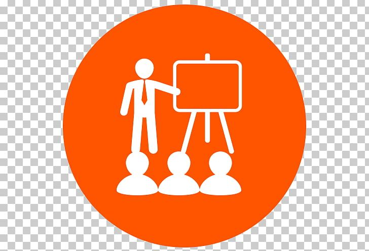 Flight Training Computer Icons Organization Master Class PNG.