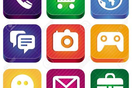 Free clip art apps ClipartFest, Phone App Clip Art.