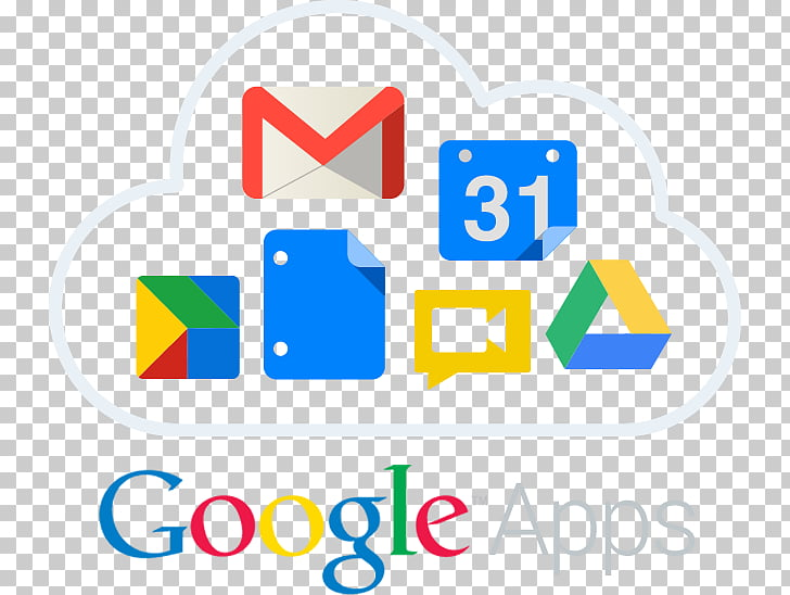 G Suite Google Play Android MIUI, apps PNG clipart.