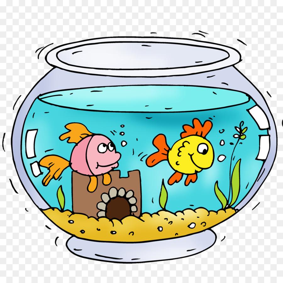 Aquarium clipart cartoon, Aquarium cartoon Transparent FREE.