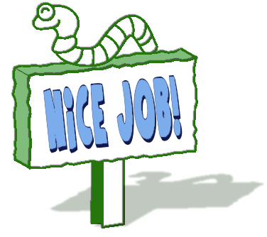Free Job Cliparts, Download Free Clip Art, Free Clip Art on.
