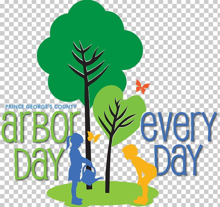 Tree Logo Arbor Day Foundation PNG, Clipart, Arbor Day.