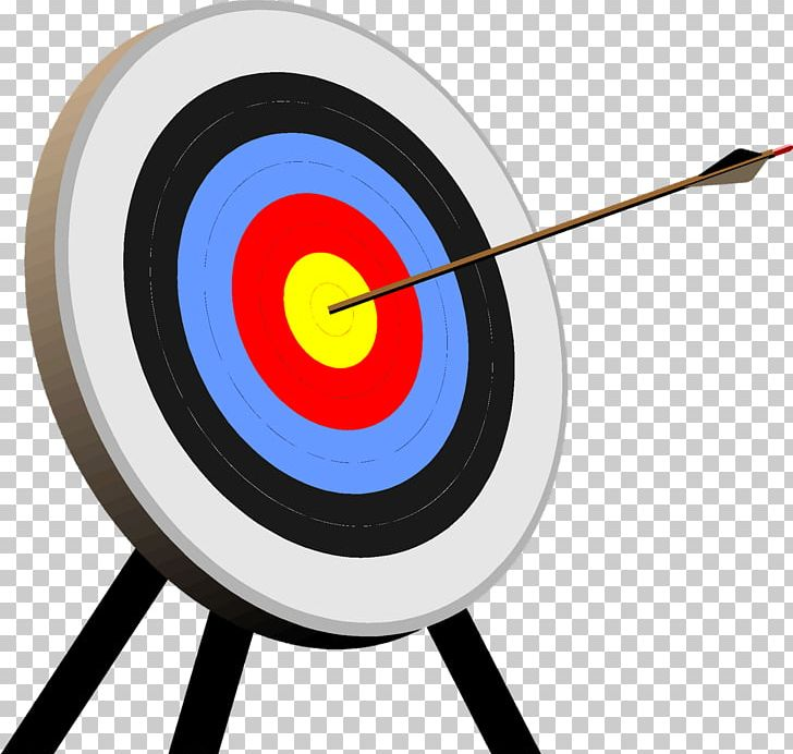 Target Archery Shooting Target Arrow PNG, Clipart, Archery.