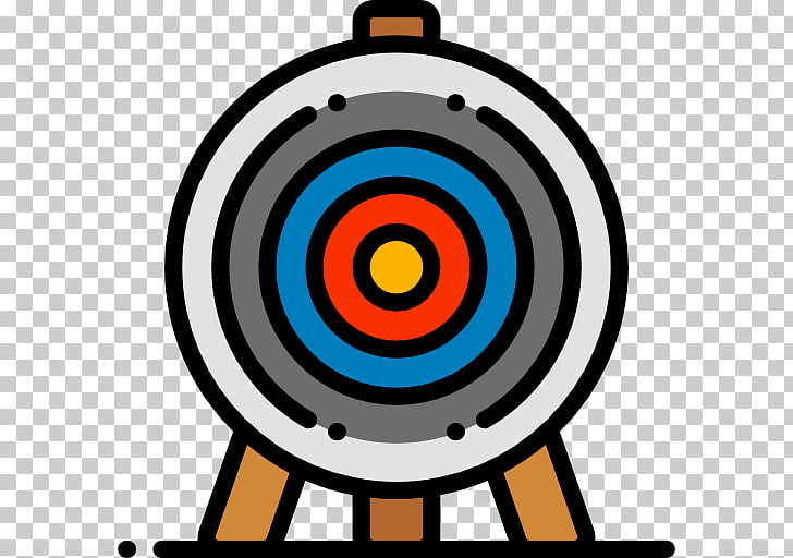 Scalable Graphics Computer Icons, foam archery targets PNG.