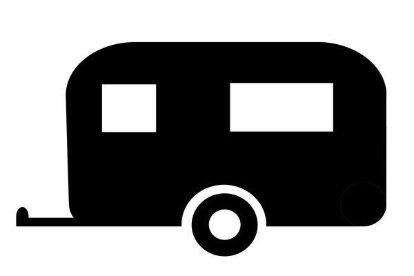 Pin Caravan Wohnwagen Abgelaufen Am 17 10 2012 Archiv Id.