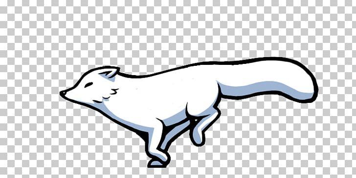 Arctic Fox PNG, Clipart, Arctic Fox Free PNG Download.