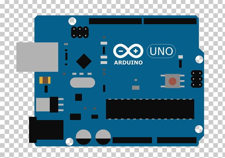 Microphone Arduino Uno Microcontroller Electronics PNG.