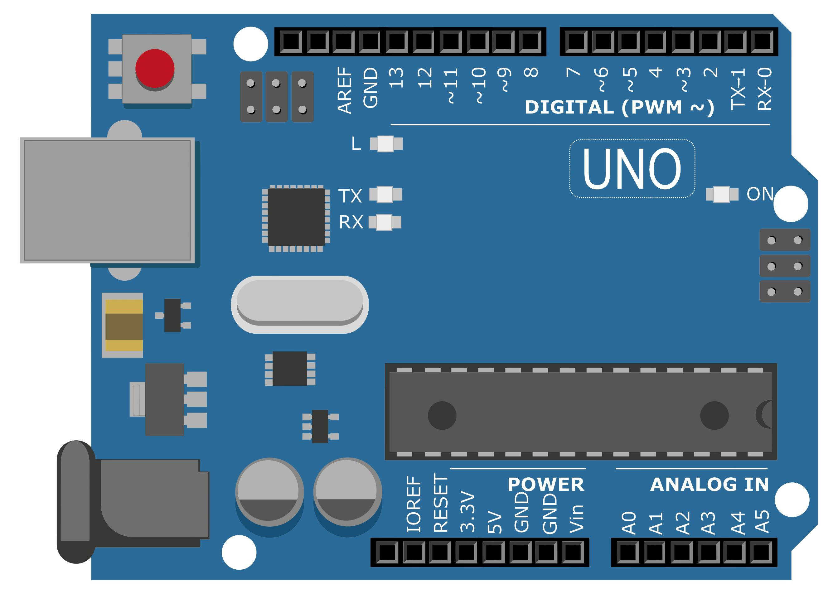 The best free Arduino vector images. Download from 32 free.