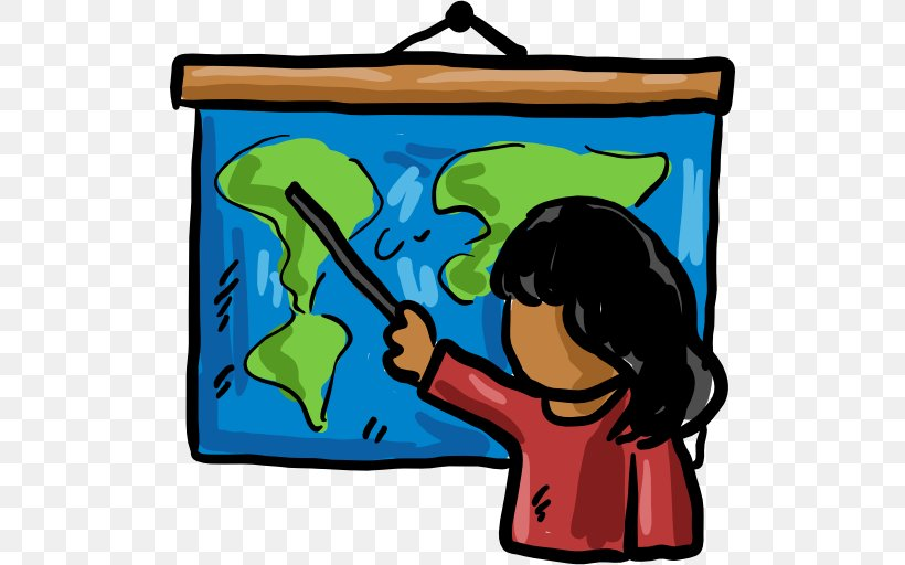 Geography Clipart Clip Art, PNG, 512x512px, Geography.