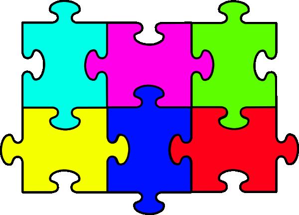 Free Puzzle Area Cliparts, Download Free Clip Art, Free Clip.