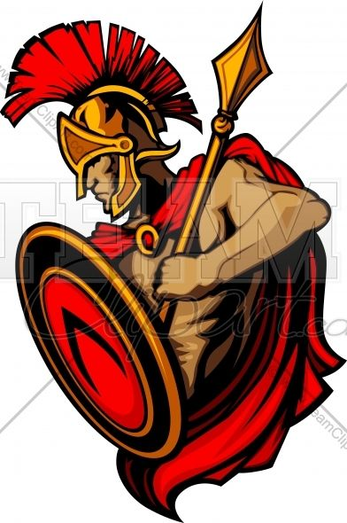 Ares Clipart at GetDrawings.com.