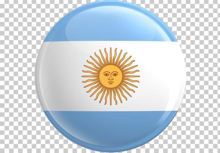 Flag Of Argentina Logo Sun Of May PNG, Clipart, Argentina.