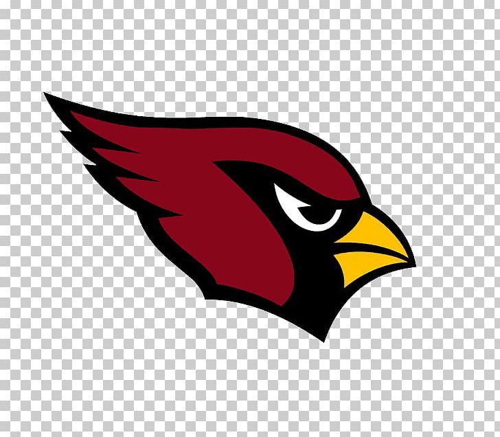 Arizona Cardinals NFL Pottsboro Philadelphia Eagles PNG.
