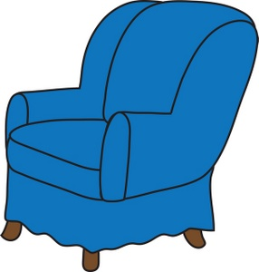 Free Armchair Cliparts, Download Free Clip Art, Free Clip.
