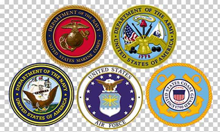 Military branch United States Armed Forces United States.