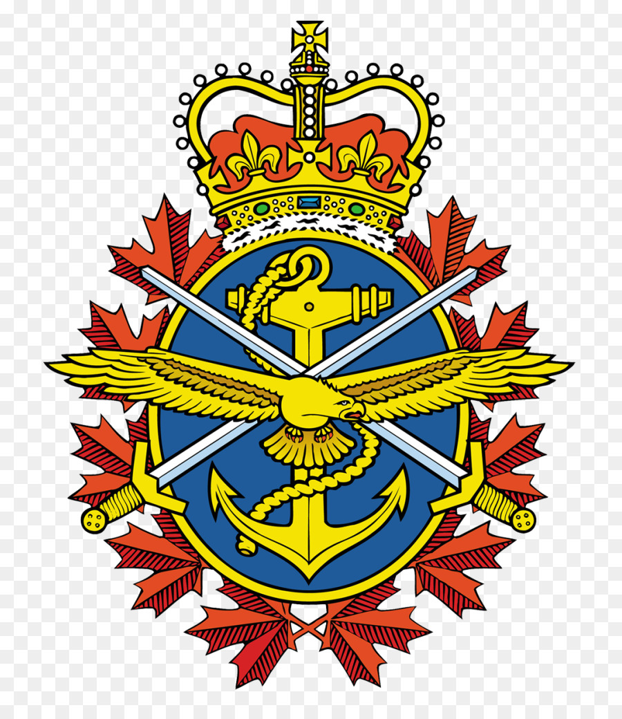 canadian armed forces clipart Canada Canadian Armed Forces.