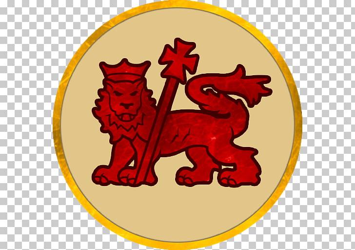 Armenian Kingdom of Cilicia Kingdom of Armenia Sultanate of.