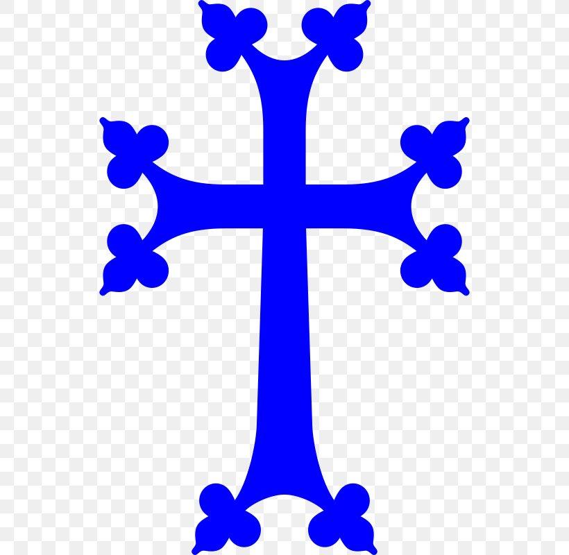 Armenia Christian Cross Symbol Clip Art, PNG, 800x800px.