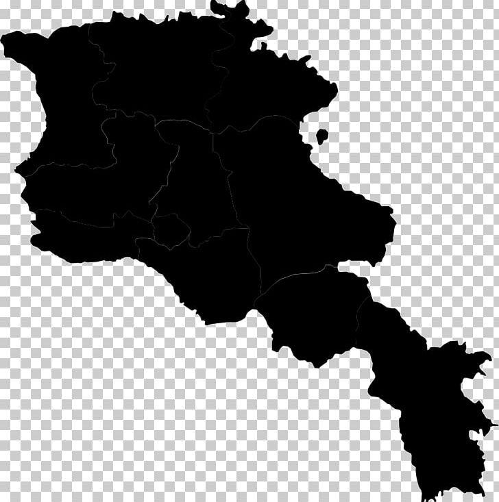 Armenia Map PNG, Clipart, Armenia, Black, Black And White.