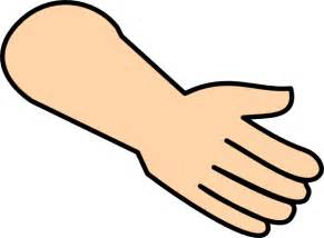 Similiar Hand And Arm Keywords.