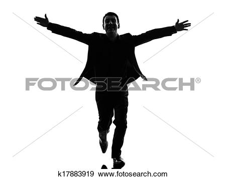Arms outstretched Stock Photo Images. 41,155 arms outstretched.