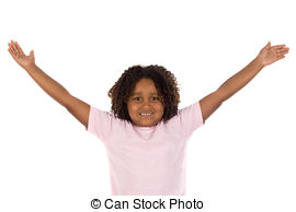 Arms outstretched Stock Photos and Images. 10,699 Arms.