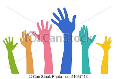 Arms outstretched Stock Illustration Images. 886 Arms outstretched.