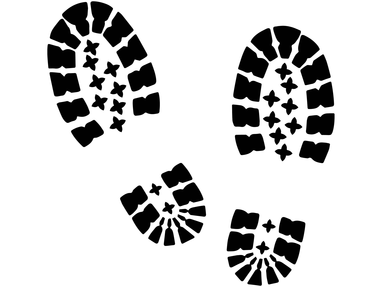 Boot clipart combat boot, Boot combat boot Transparent FREE.