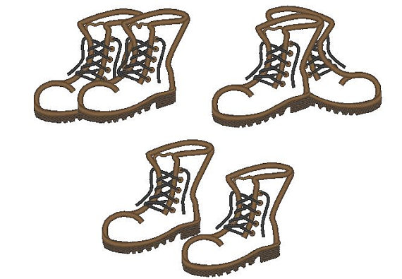 Free Combat Boots Cliparts, Download Free Clip Art, Free.