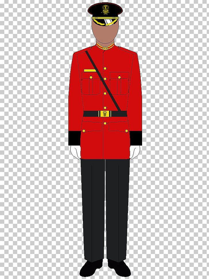 Military Uniform Military Uniform Dress Uniform Army PNG.