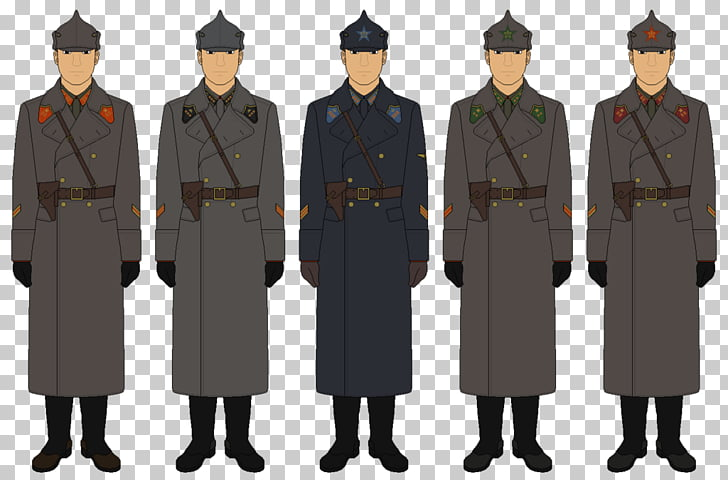 Army officer Dress uniform Military uniform Full dress.