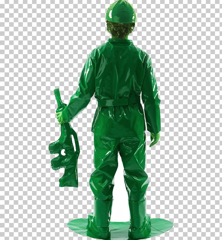 Army Men Soldier Military PNG, Clipart, 3do Company, Army.