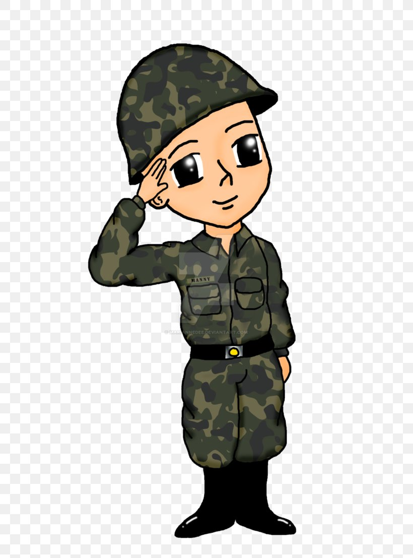 Soldier Drawing Military Army Clip Art, PNG, 722x1107px.