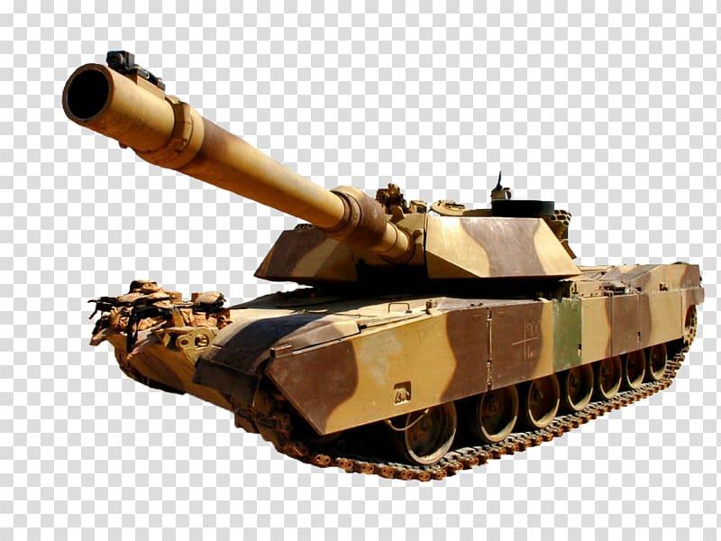 Lion of Babylon Main battle tank M1 Abrams Army, Tank.