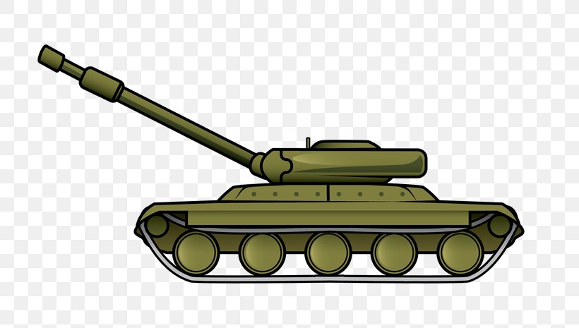 Tank Army Free Content Public Domain Clip Art, PNG.