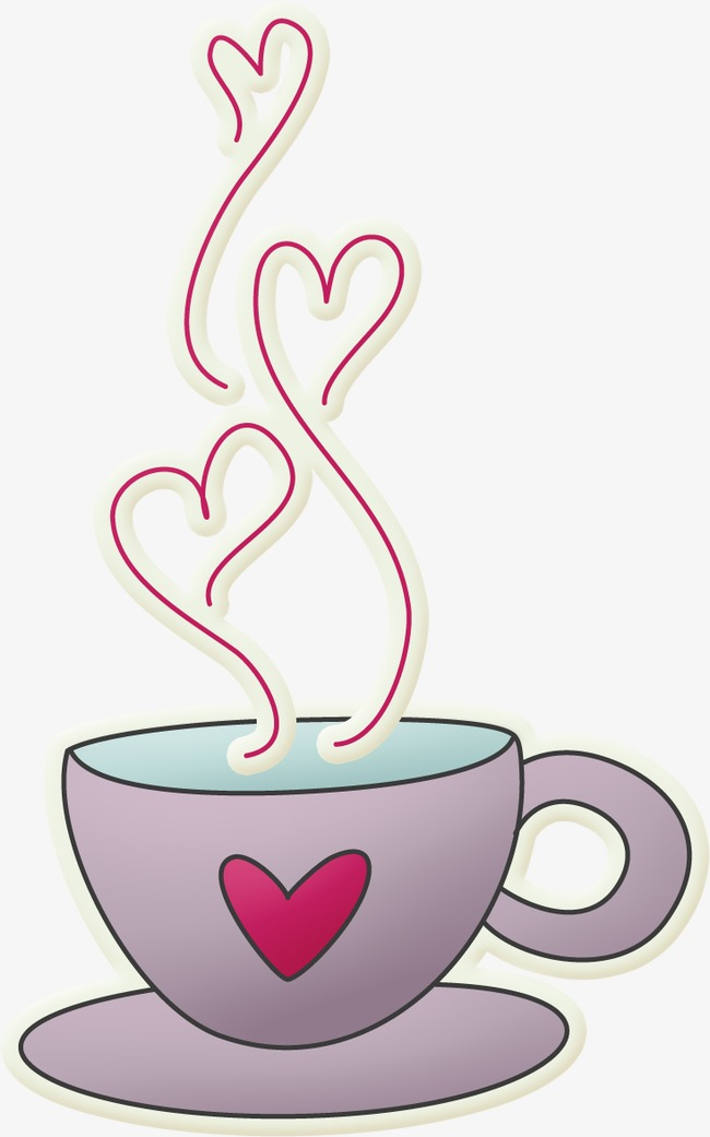 Cafe clipart aroma, Cafe aroma Transparent FREE for download.